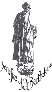 Benefice Logo
